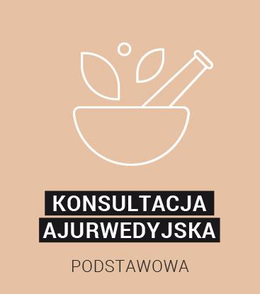 konsultacja-ajurwedyjska-ajurwedjoga-piekna