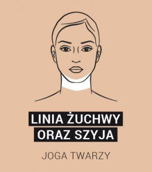 linia-zuchwy-szyja_joga-twarzy-warsztaty