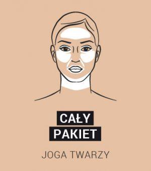 pakiet-joga-twarzy