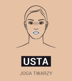 usta_joga-twarzy-warsztaty