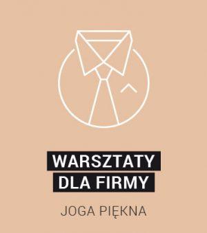 warsztaty-dla-firm-joga-piekna
