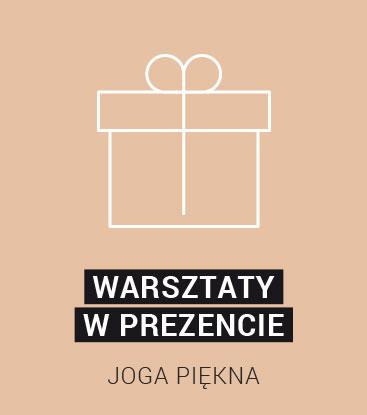 warsztaty-prezent-joga-piekna