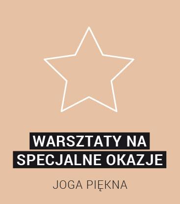 warsztaty-specjalne-okazje-joga-piekna