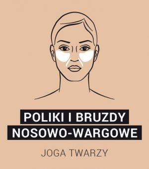 poliki_bruzdy-nosowo-wargowe_joga-twarzy-warsztaty