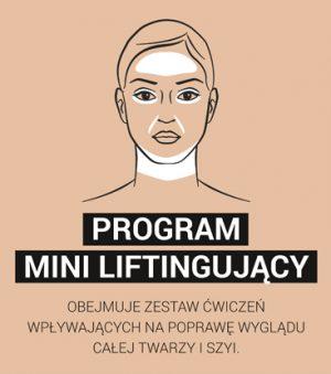 program_mini-liftingujacy_joga-twarzy